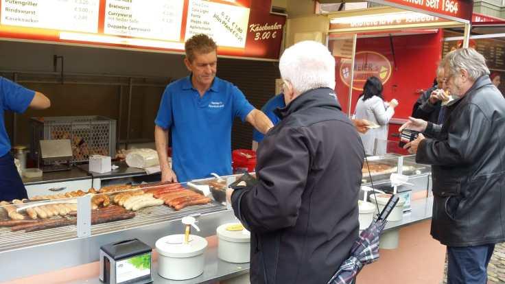 serving up a sausage.jpeg